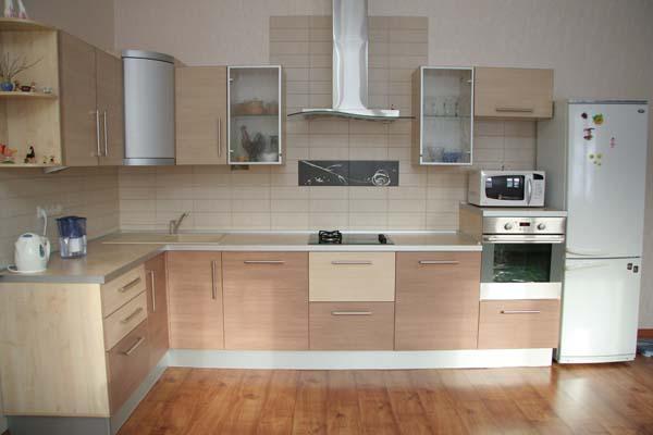 как положить плитку если встроенная кухня правильно стирать термобелье